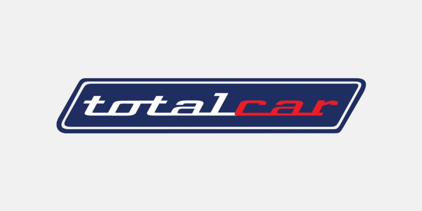 TOTALCAR – Magyar találmány, amivel megúszható az autósok rémálma