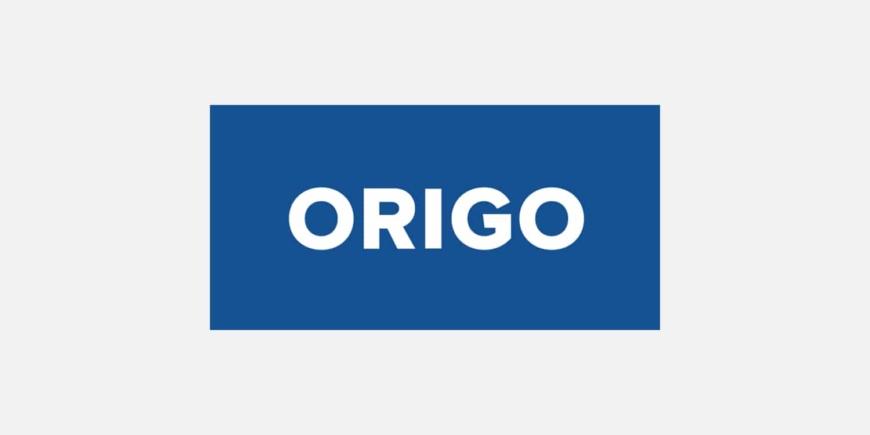 ORIGO – Ezzel a magyar találmánnyal megelőzhetőek a súlyos balesetek