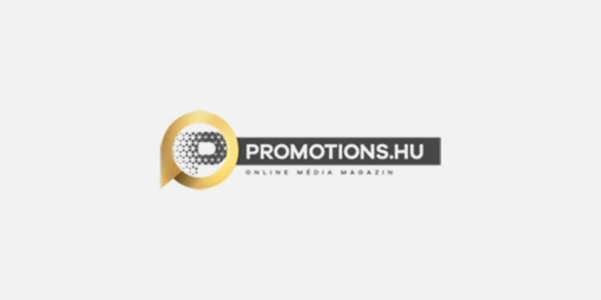 Promotions.hu – Itt egy magyar találmány, mely megakadályozza a vadbalesetet