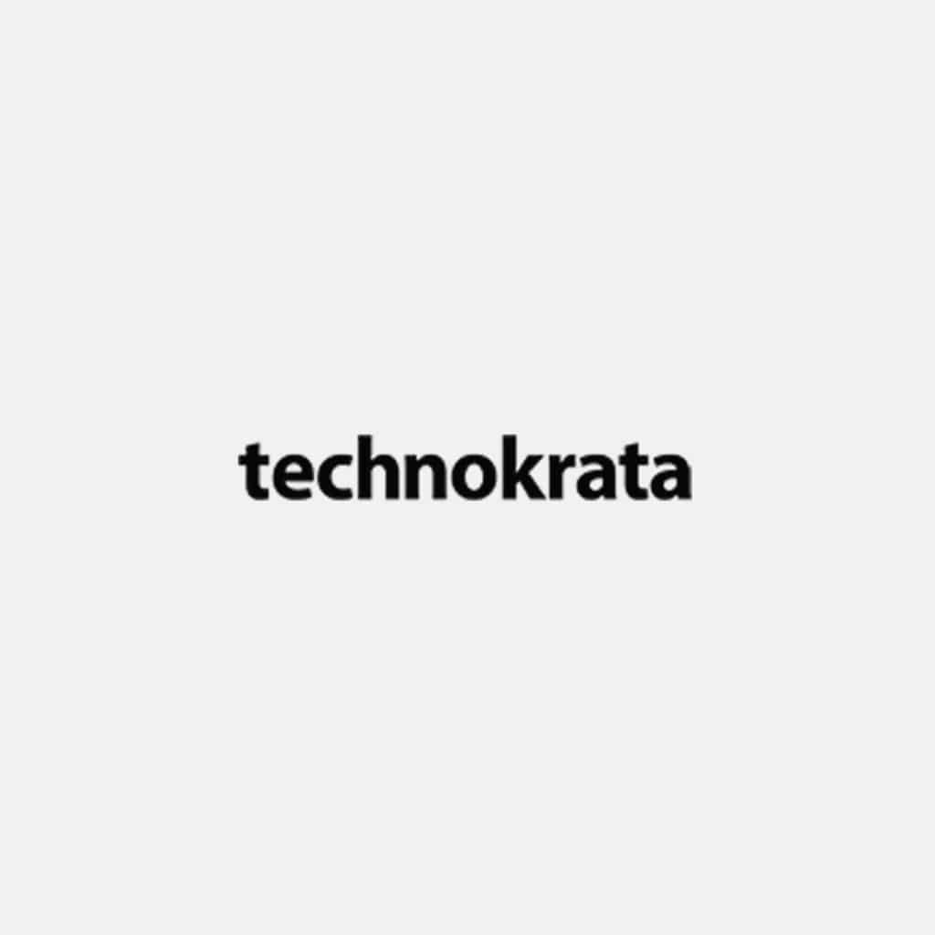 Technokrata – Itt egy magyar találmány, ami megakadályozza a vadgázolást